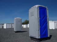 Tuyaux toilette chimique chantier nord for Toilette chimique pour maison